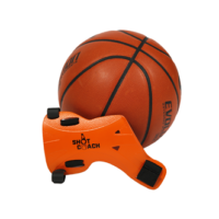 A physical tool designed to maximize a player's shooting potential