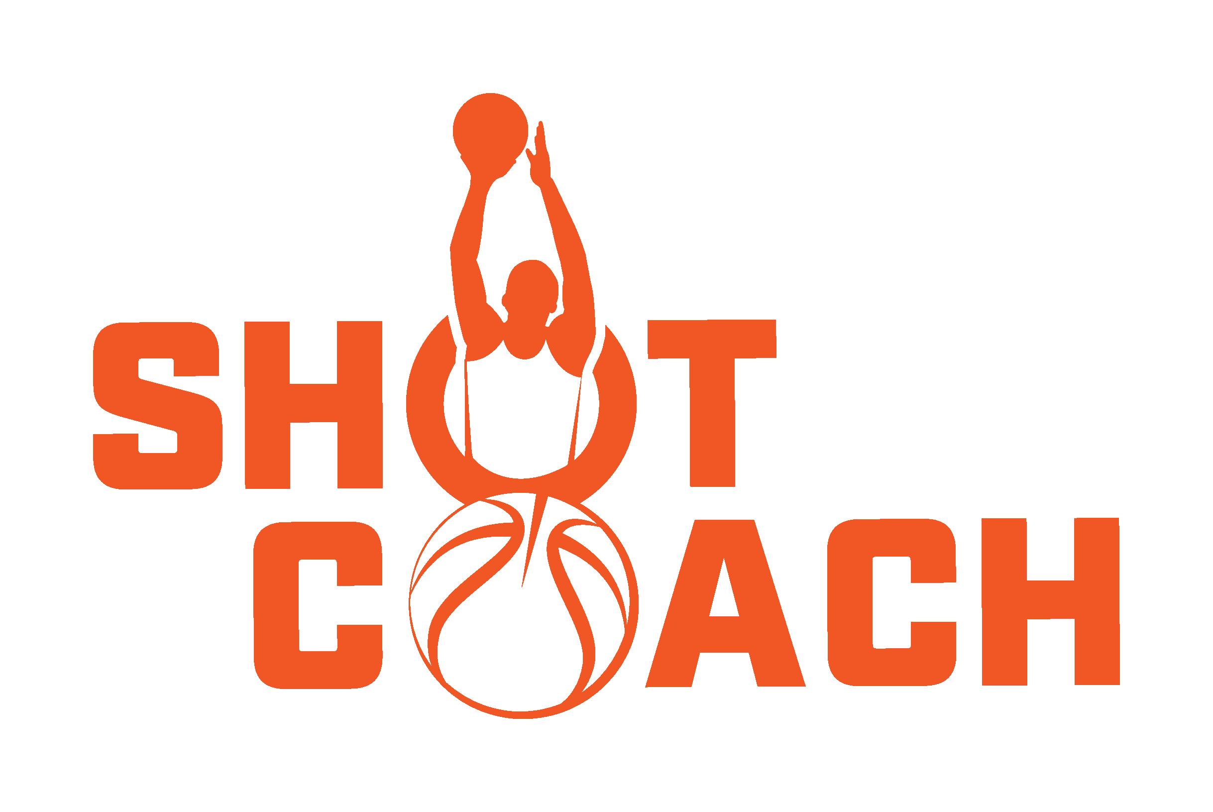 Shot Coach